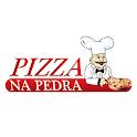 Pizza Na Pedra - OFICIAL