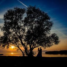 Wedding photographer Melinda Guerini (temesi). Photo of 16.04.2019