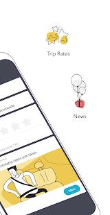 App Uklon - More Than a Taxi APK for Windows Phone