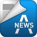 채널A 뉴스 for Galaxy Tab icon