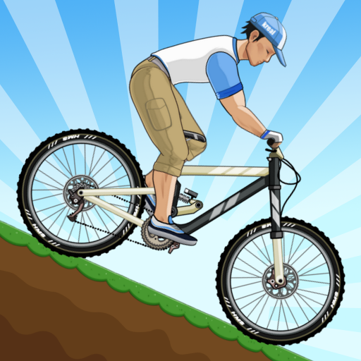 Down the hill 2 APK Cracked Download