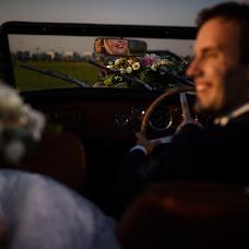 Fotograful de nuntă Andy Casota (CasotaAndy). Fotografia din 28.08.2018
