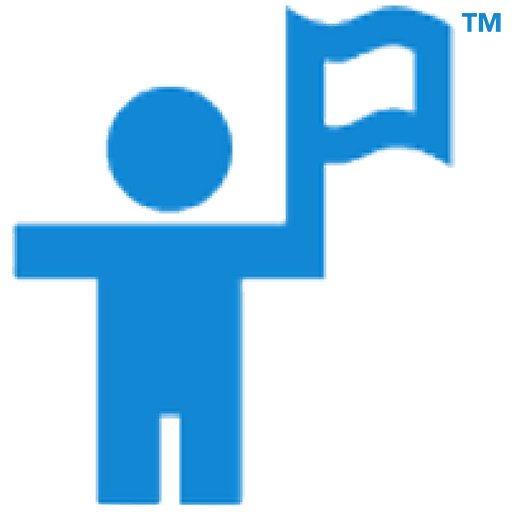 coParenter - The #1 coParenting App