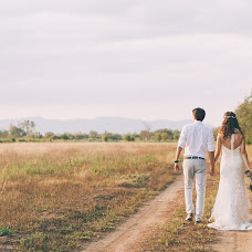 Wedding photographer Anaïs Gordils (weddingsart). Photo of 17.09.2014