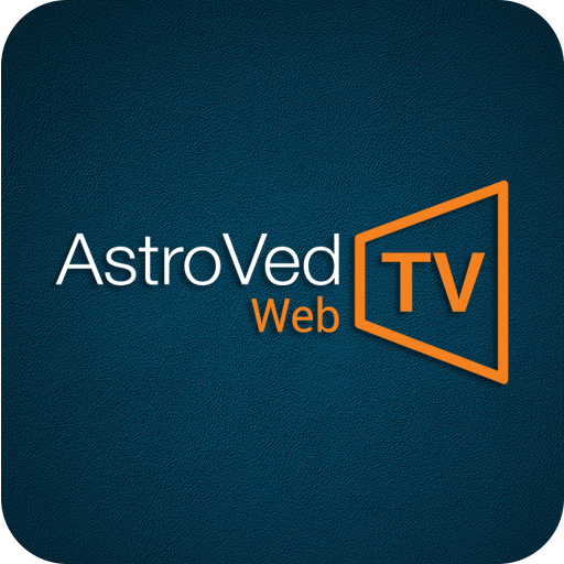 AstrovedTv - Apps on Google Play