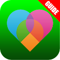 Free LOVOO Dating Guide icon