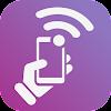 Telecomando Universale SURE APK