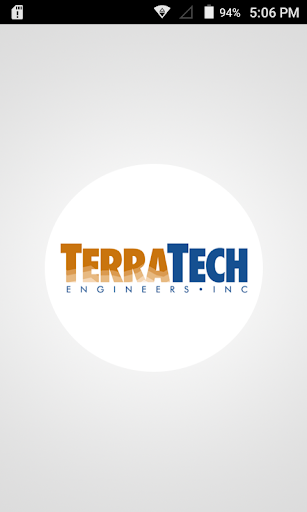 TerraTech Customer Request