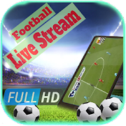 Football Live TV Streaming