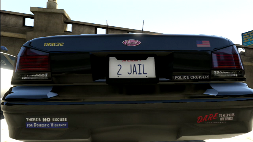 [GrandTheftAuto] LAPD - DUNKIN DONUTS Police textures RvGlR4EP-paRw7w8LY4CDYaD_vyb5l-3QjDRIMz-Xw=w853-h480-no