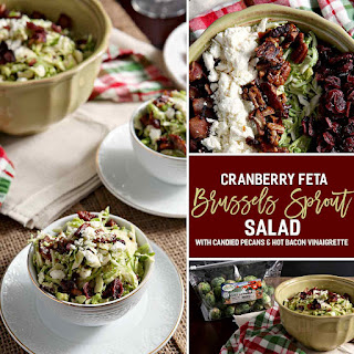 Fall Salad With Dried Cranberries Recipes