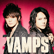VAMPS Vol.1 Android