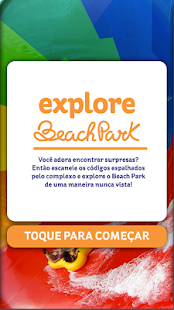 Explore Beach Park- screenshot thumbnail