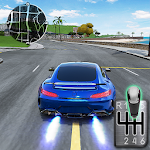 Drive for Speed: Simulator 1.15.9