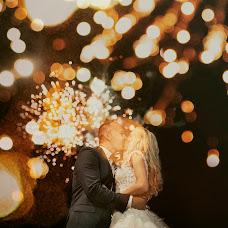 Wedding photographer Andrei Vrasmas (vrasmas). Photo of 01.07.2018