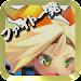 Unityちゃんのファイト一発 Icon