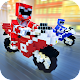 Blocky Superbikes Race Game - Motorcycle Challenge (game)