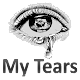 Download My Tears For PC Windows and Mac