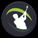 SmartGolfa icon