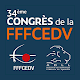 Download Congrès FFFCEDV 2020 For PC Windows and Mac