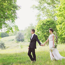 Wedding photographer Tatyana Moroz (Tatiana73). Photo of 11.10.2015