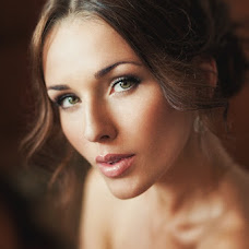 Wedding photographer Andrey Likhosherstov (photoamplua). Photo of 26.09.2013