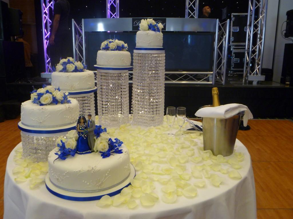 Wedding cake ideas designs Android Apps on Google Play