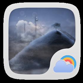 Default Dynamic 2.0 GO Weather