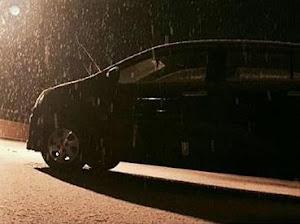 Nボックスカスタム JF1 ののカスタム事例画像 田舎もんさんの2018年10月26日22:15の投稿