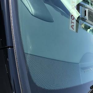 アルファード AGH30W 後期 2.5L 2WD  Gグレードのカスタム事例画像 ぷらたさんの2019年05月27日06:59の投稿