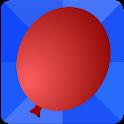 Balloon Blast icon