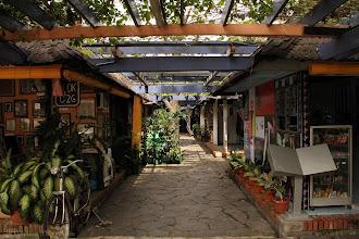 Photo: Art Market @ Pasar Seni, Ancol, Jakarta, Indonesia - http://photo.leptians.net