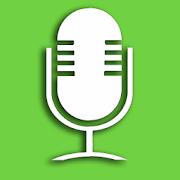 Sound Recorder | Voice Recorder | Recorder