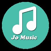 Jio music tune - set caller tunes tamil