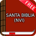 Bible NVI (Spanish) icon