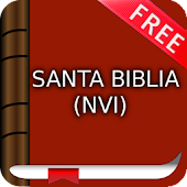 Bible NVI (Spanish)