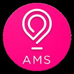 Amsterdam City Guide - Gogobot