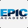 Epic Academy APK