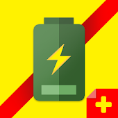 Disable Battery Charging Plus ? Android APK Download Free By The Architects