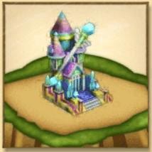 魔術の殿堂