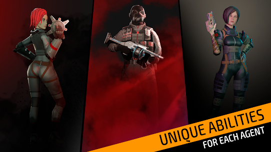 Battle Forces – FPS, online game Apk Download For Android and Iphone Mod Apk 7