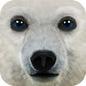 Ultimate Arctic Simulator icon