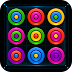 Color Rings Puzzle, Free Download