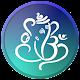 Ganesha Wallpaper (app)