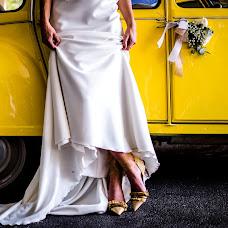 Fotógrafo de bodas Ivan Perez (ivanperezfotogr). Foto del 24.09.2017