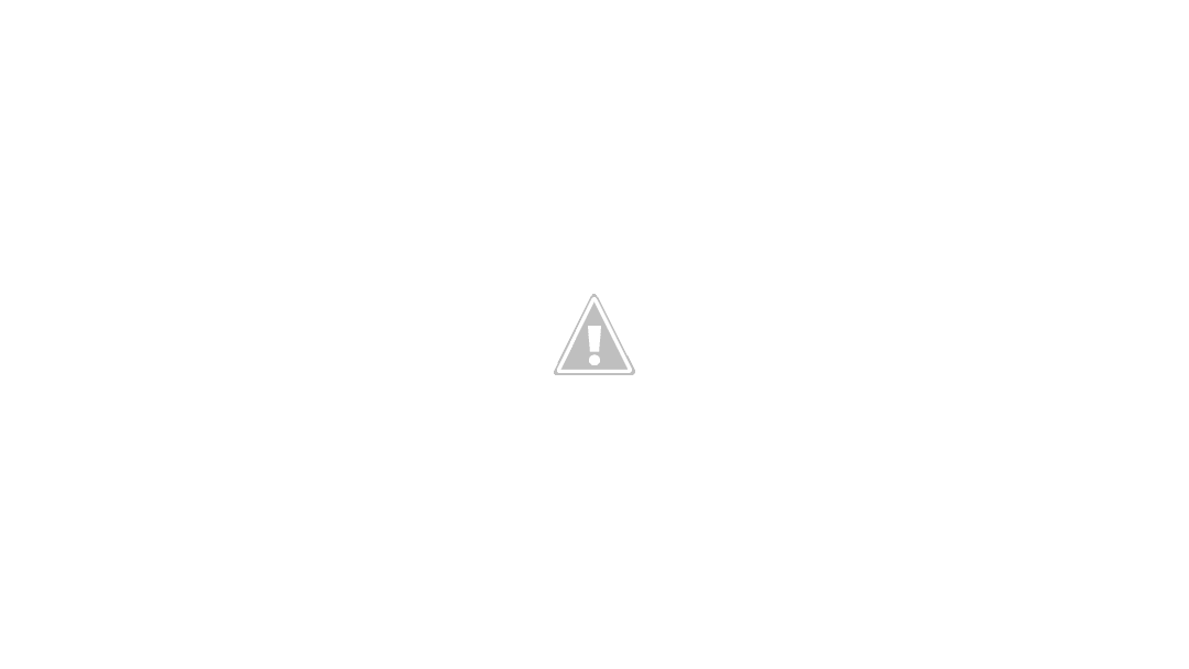 BODYWORK STATION - Massage Spa in NEW YORK