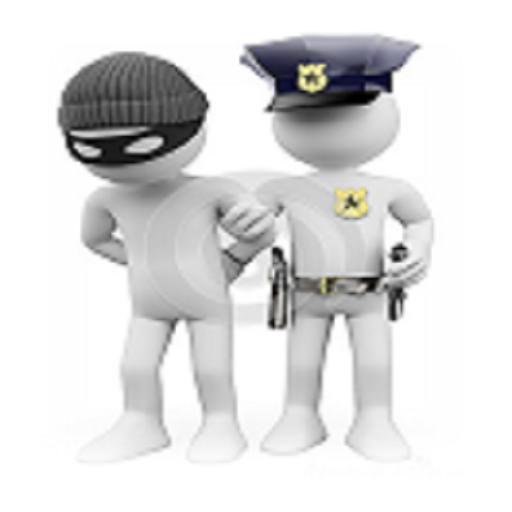 Mobile Thief Tracking 個人化 App LOGO-APP試玩