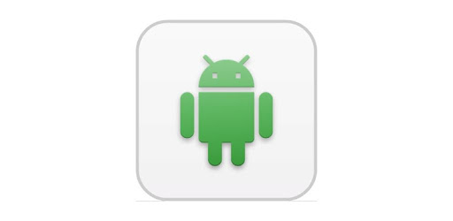 App Manager - Apps on Google Play