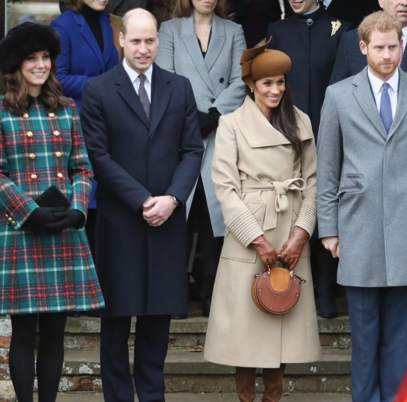See Why William and Kate's Relationship Isn't the Same Anymore