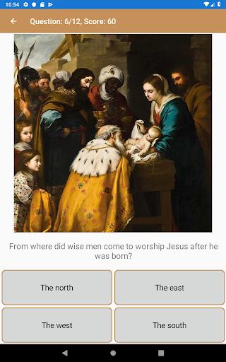 Bible Quiz Images apkmind screenshots 7